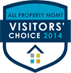 All Property Managemetn Visitors Choirce 2014