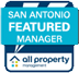 All Property Management Featured Manager