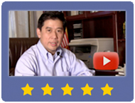 Watch Kevin's Video, Cedar Hill's Best Property Managers