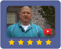 Watch Review 1, Cedar Hill's Property Management Company