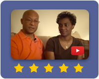 Watch Review 2, Cedar Hill's Property Manager Company