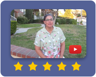 Watch Review 3, Alamo Ranch's Number One Property Management Company